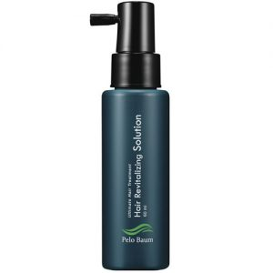 Hair Revitalizing Solution 60ml
